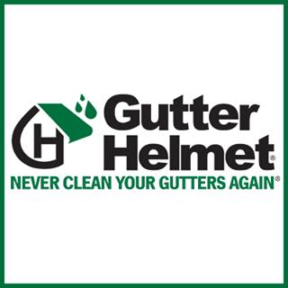 Gutter Helmet of Eastern New YorkLogo