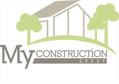 My Construction Group incLogo