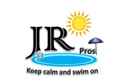 JR Pool ProsLogo
