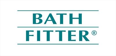 Bath FitterLogo