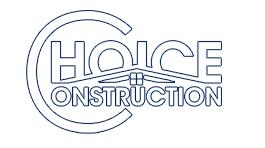 Choice ConstructionLogo