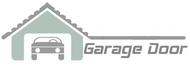 GDS ( atlanta garge door services)Logo