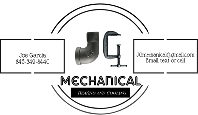 JG MechanicalLogo