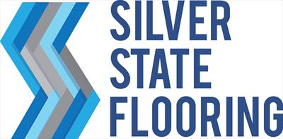 Silver States Flooring LLCLogo