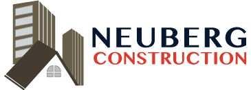 Neuberg ConstructionLogo