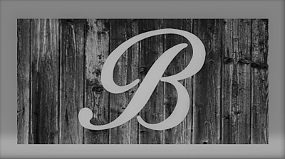BAMA'S BEST INC.Logo