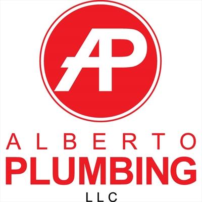 Alberto PlumbingLogo