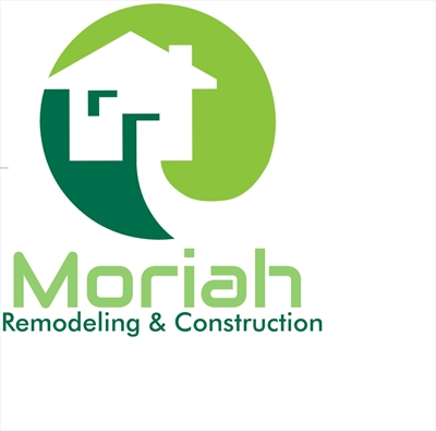 Moriah Remodeling And Construction IncLogo