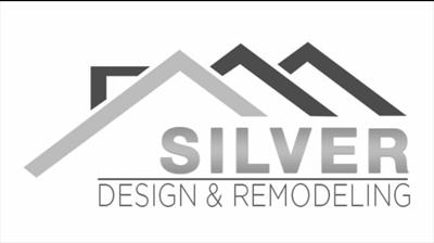 Silver Design & Remodeling Inc.Logo