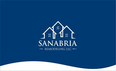Sanabria Remodeling LlcLogo