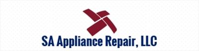 SA Appliance Repair LLCLogo