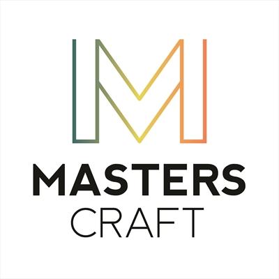 Masters Craft PaintingLogo
