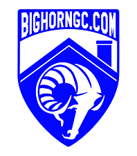 Bighorn General Contractors, LLCLogo