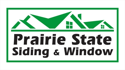 Prairie State Siding & Window LLCLogo