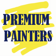 Premium Painters of FairfaxLogo
