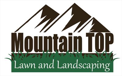 Mountain Top Lawn & Landscaping LLCLogo