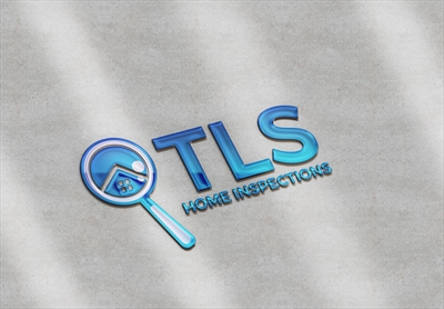 TLS Home InspectionsLogo