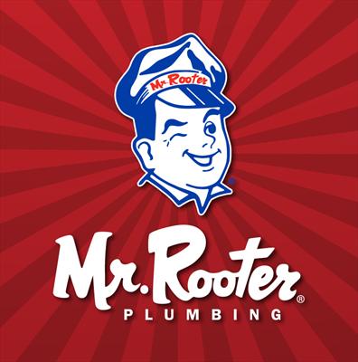 Mr Rooter Of MiamiLogo