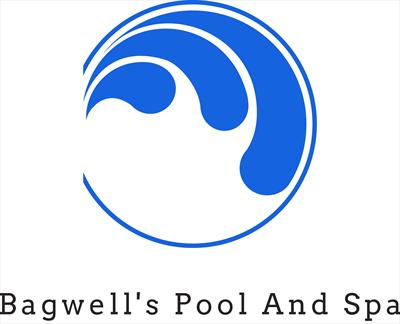 Bagwells Pool and Spa LLCLogo