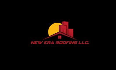New Era Roofing LLCLogo
