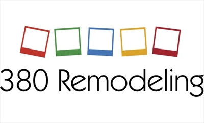 380 Remodeling And FlooringLogo