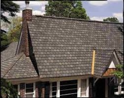 American Choice RoofingLogo