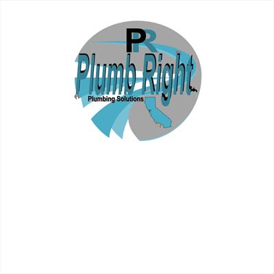 Plumb RightLogo