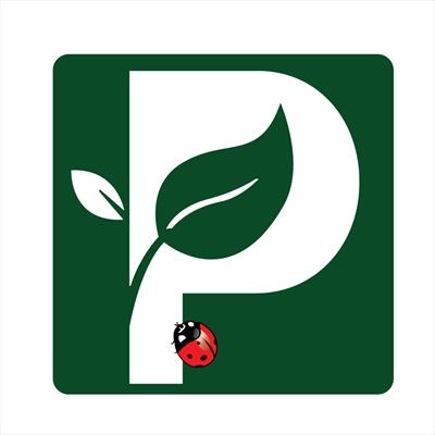 Plant EscapeLogo