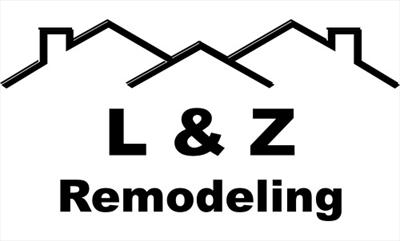 L & Z RemodelingLogo