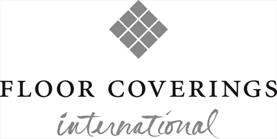 Floor Coverings InternationalLogo