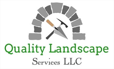 Quality Landscape Services LLCLogo