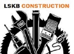LSKB Construction LLPLogo