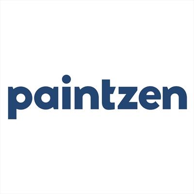 PaintzenLogo