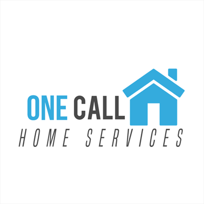 One Call Home ServicesLogo