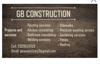 GB ConstructionLogo