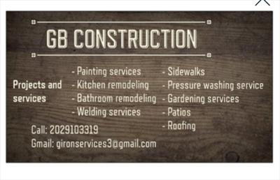 GB ConstructionLogo