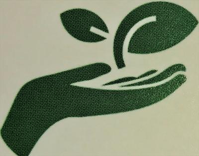 Edens Garden Landscaping Design LLCLogo