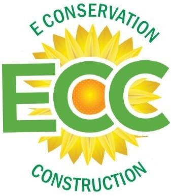 E Conservation ConstructionLogo