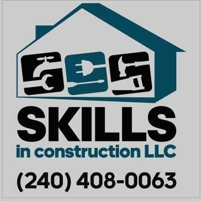skills in construction LLCLogo