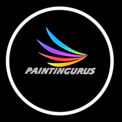 PaintinGurusLogo