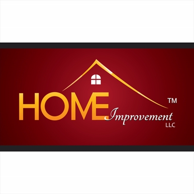 Home Improvement LLC Logo