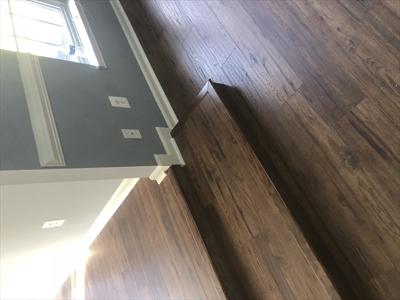 Umana Flooring LLCLogo