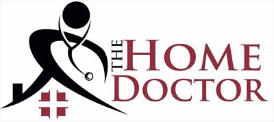The Home Doctor Exterior, LLCLogo