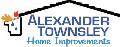 Alexander Townsley Home ImprovementsLogo