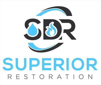 Superior Damage RestorationLogo