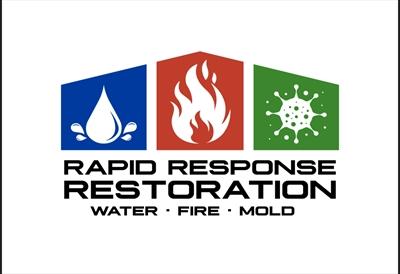 Rapid Response RestorationLogo