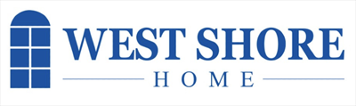 West Shore HomeLogo