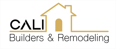Cali Builders and RemodelingLogo