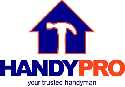 Handy Pro Wash LLCLogo