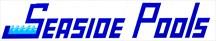 Seaside Pools, Inc.Logo